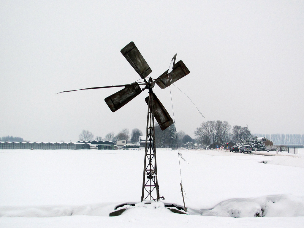 DP02_Molen_sneeuw